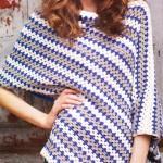 pulov-orig[1]